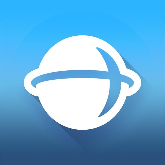 Rewireto On The App Store