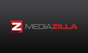 MediaZilla: Upload & Deliver Videos