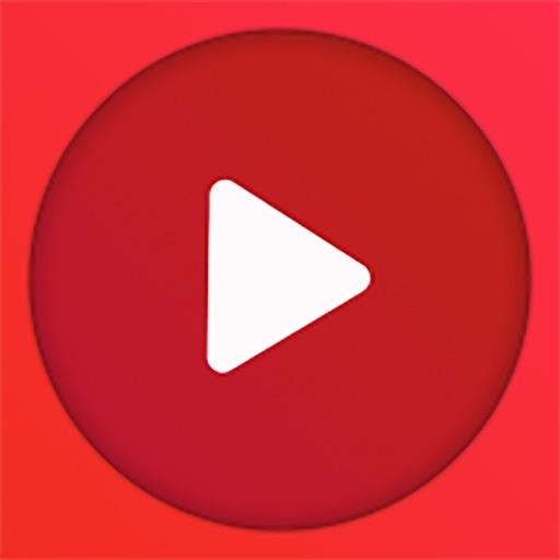 منوع الفيديو iOS App