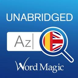 English Spanish Dictionary