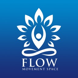 Flow Movement Space