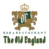 The Old England(オールドイングランド)