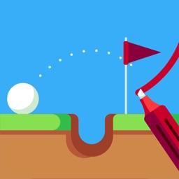 Draw Golf