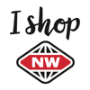 I shop New World