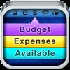 Expense Bar - Raj Kumar Shaw