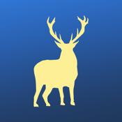 Lunar Hunt And Fish app review