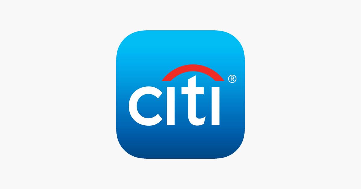 Citibank Ru On The