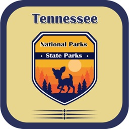 Tennessee National Parks Guide