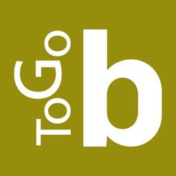 gobertia ToGo