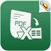 PDF to Excel Pro by Flyingbee - Flyingbee Software Co., Ltd.
