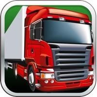 Codes for Trucks - for preschoolers Hack