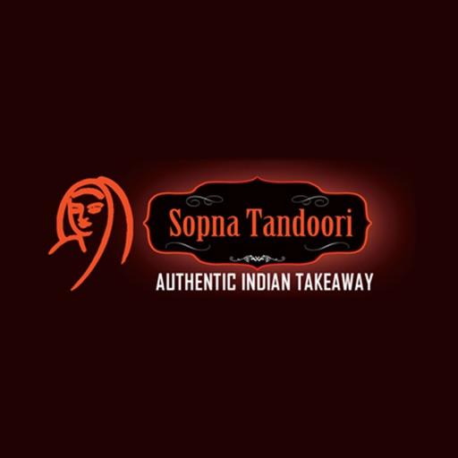 Sopna Tandoori