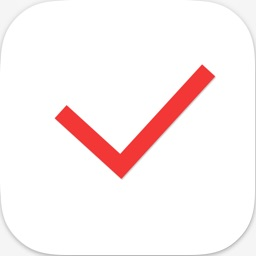 Plan To Do – tasks manager
