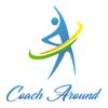 cella flavien - CoachAround  artwork