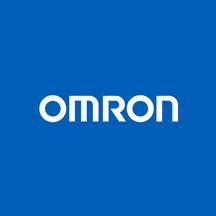 OMRON车载产品
