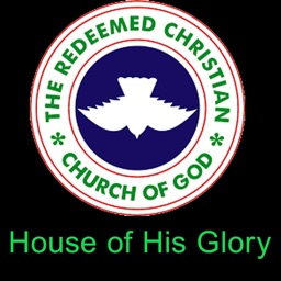 House of His Glory