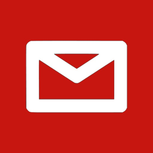 WatchMail: Watch for Gmail