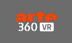 ARTE 360 VR