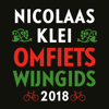 Omfietswijngids 2018