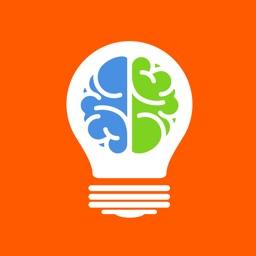BrainTrainning