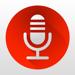 ALON Dictaphone - 高性能ボイスレコーダー