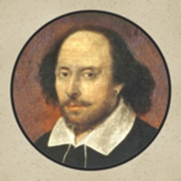 Codes for Shakespeare Audio Library Hack