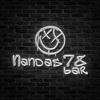 Nandas78Bar