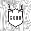 SOHO Connect