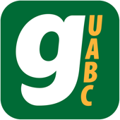 UABC Gaceta
