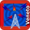 Antenne Veneto - iPhoneアプリ