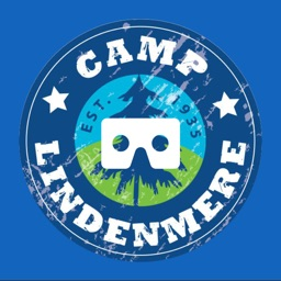 Camp Lindenmere Tour