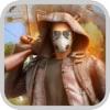 Battle Strike Shoot: Last Surv