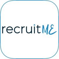 recruitME - Greek Recruitment
