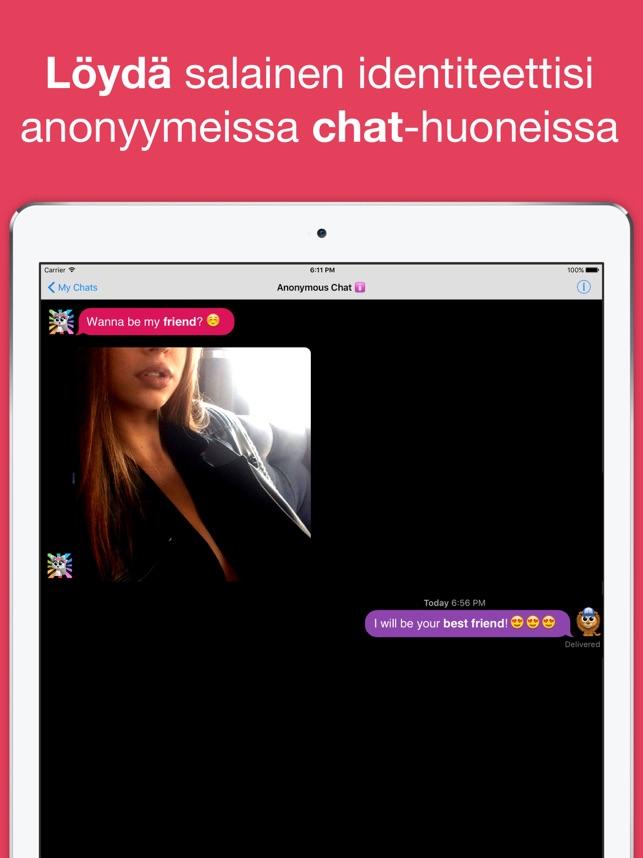 chat-huoneita Dating neuvoja väliaikainen teho kytkennät