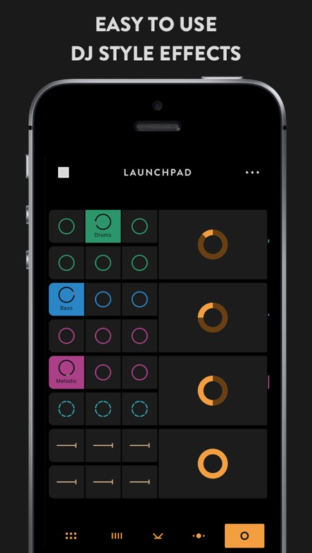 Novation Launchpad - Online Game Hack and Cheat | Gehack com