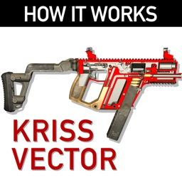 How it Works: Kriss Vector