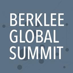 Berklee Global Summit