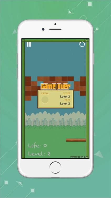 BB雙色球網投玩法 screenshot-3