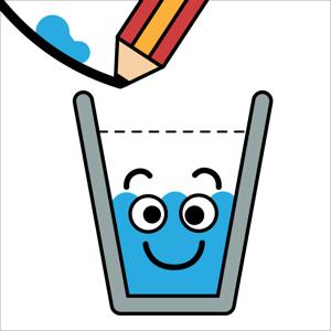 Happy Glass app