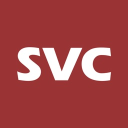 Skagit Valley College By Ixplore Universities Llc
