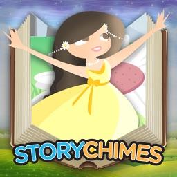 Thumbelina StoryChimes (FREE)