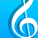 Symphonic Apps - Logo