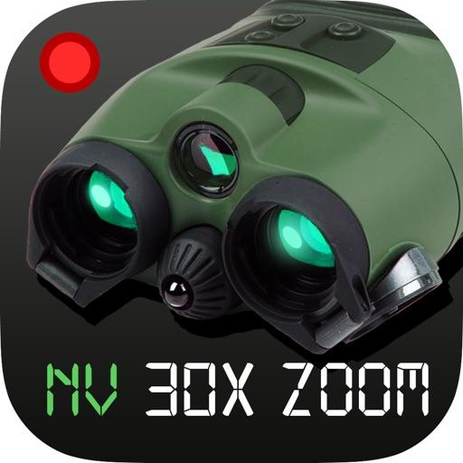 Night Mode Binoculars G44