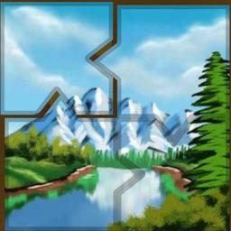 Tiling Puzzles