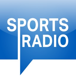 Macquarie Sports Radio