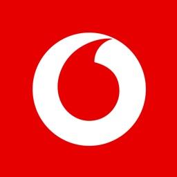 My Vodafone New Zealand