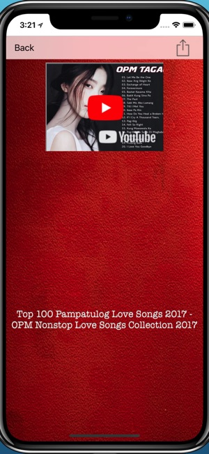 Radio Pinoy on the App Store