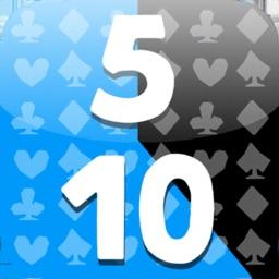 Holdem Poker Blind Timer