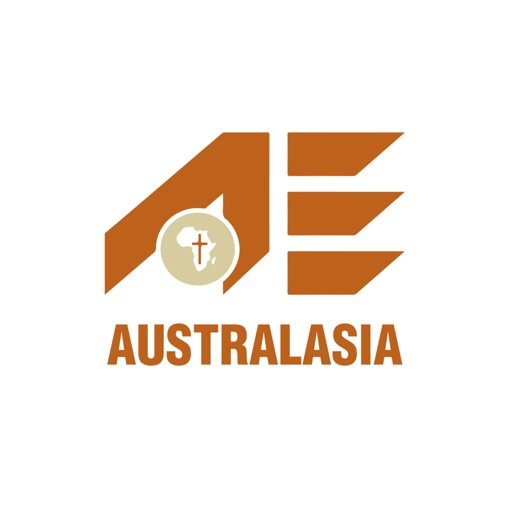 African Enterprise Australia icon