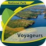 Voyageurs -National Park